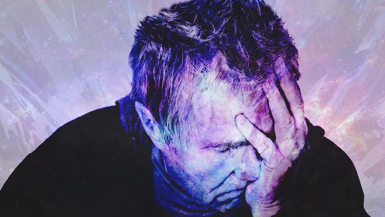Jak sobie radzić ze stresem